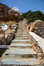Agia Pakou in Galissas | Syros | Greece Photo 7 - Photo GreeceGuide.co.uk