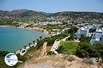 Agia Pakou in Galissas | Syros | Greece Photo 8 - Photo GreeceGuide.co.uk