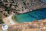 Nudist beach Armeos near Galissas | Syros | Greece Photo 1 - Photo GreeceGuide.co.uk