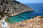 Nudist beach Armeos near Galissas | Syros | Greece Photo 2 - Photo GreeceGuide.co.uk