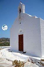 Agia Pakou in Galissas | Syros | Greece Photo 10 - Photo GreeceGuide.co.uk
