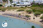 Galissas | Syros | Greece Photo 17 - Photo GreeceGuide.co.uk