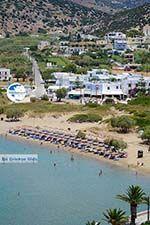 Galissas | Syros | Greece Photo 23 - Photo GreeceGuide.co.uk