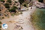 Nudist beach Armeos near Galissas | Syros | Greece Photo 4 - Photo GreeceGuide.co.uk