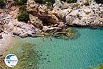 Nudist beach Armeos near Galissas | Syros | Greece Photo 5 - Photo GreeceGuide.co.uk