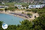 Galissas | Syros | Greece Photo 25 - Photo GreeceGuide.co.uk
