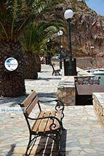 Galissas | Syros | Greece Photo 28 - Photo GreeceGuide.co.uk