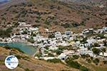 Kini | Syros | Greece Photo 3 - Photo GreeceGuide.co.uk