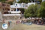 Kini | Syros | Greece Photo 31 - Photo GreeceGuide.co.uk