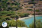 beach Lotos near Kini   Syros   Greece Photo 49 - Photo GreeceGuide.co.uk