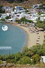 Kini | Syros | Greece Photo 51 - Photo GreeceGuide.co.uk