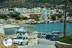 beach Kokkina near Finikas | Syros | Greece  Photo 9 - Photo GreeceGuide.co.uk