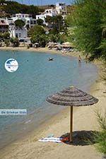 Megas Gialos | Syros | Greece Photo 4 - Photo GreeceGuide.co.uk