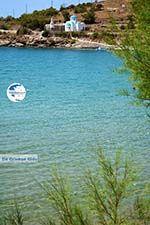 Megas Gialos | Syros | Greece Photo 8 - Photo GreeceGuide.co.uk