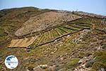 Northern Syros | Greece | Greece  Photo 8 - Photo GreeceGuide.co.uk