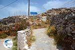 Sa Michalis   Northern Syros   Greece Photo 19 - Photo GreeceGuide.co.uk