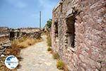 Sa Michalis   Northern Syros   Greece Photo 21 - Photo GreeceGuide.co.uk