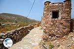 Sa Michalis   Northern Syros   Greece Photo 25 - Photo GreeceGuide.co.uk