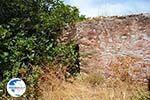 Sa Michalis | Northern Syros | Greece Photo 26 - Photo GreeceGuide.co.uk