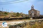 Sa Michalis   Northern Syros   Greece Photo 41 - Photo GreeceGuide.co.uk