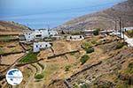 Northern Syros | Greece | Greece  Photo 62 - Photo GreeceGuide.co.uk