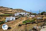 Northern Syros | Greece | Greece  Photo 67 - Photo GreeceGuide.co.uk