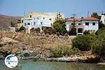 Posidonia | Syros | Greece nr 9 - Photo GreeceGuide.co.uk