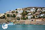 Vari   Syros   Greece Photo 12 - Photo GreeceGuide.co.uk