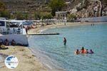 Vari   Syros   Greece Photo 18 - Photo GreeceGuide.co.uk