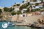 Vari   Syros   Greece Photo 19 - Photo GreeceGuide.co.uk