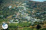 From Kini to Ermoupolis   Syros   Photo 1 - Photo GreeceGuide.co.uk