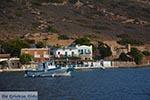 Island of Telendos - Dodecanese islands photo 73 - Photo GreeceGuide.co.uk