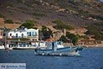 Island of Telendos - Dodecanese islands photo 72 - Photo GreeceGuide.co.uk