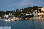 Island of Telendos - Dodecanese islands photo 68 - Photo GreeceGuide.co.uk
