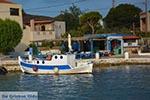 Island of Telendos - Dodecanese islands photo 67 - Photo GreeceGuide.co.uk