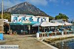 Island of Telendos - Dodecanese islands photo 66 - Photo GreeceGuide.co.uk