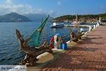 Island of Telendos - Dodecanese islands photo 63 - Photo GreeceGuide.co.uk