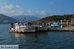Island of Telendos - Dodecanese islands photo 59 - Photo GreeceGuide.co.uk