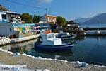 Island of Telendos - Dodecanese islands photo 44 - Photo GreeceGuide.co.uk
