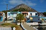 Island of Telendos - Dodecanese islands photo 41 - Photo GreeceGuide.co.uk