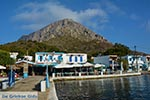 Island of Telendos - Dodecanese islands photo 38 - Photo GreeceGuide.co.uk