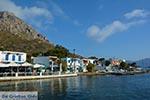 Island of Telendos - Dodecanese islands photo 37 - Photo GreeceGuide.co.uk