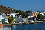Island of Telendos - Dodecanese islands photo 28 - Photo GreeceGuide.co.uk