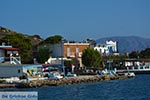 Island of Telendos - Dodecanese islands photo 26 - Photo GreeceGuide.co.uk