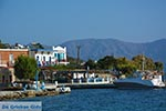 Island of Telendos - Dodecanese islands photo 25 - Photo GreeceGuide.co.uk