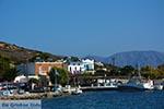 Island of Telendos - Dodecanese islands photo 24 - Photo GreeceGuide.co.uk