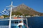 Island of Telendos - Dodecanese islands photo 21 - Photo GreeceGuide.co.uk