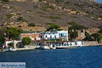 Island of Telendos - Dodecanese islands photo 20 - Photo GreeceGuide.co.uk