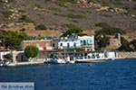 Island of Telendos - Dodecanese islands photo 19 - Photo GreeceGuide.co.uk