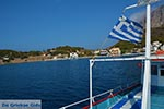 Island of Telendos - Dodecanese islands photo 18 - Photo GreeceGuide.co.uk